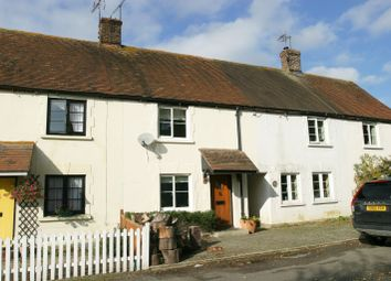 3 bed property to rent in Haddenham Road, Kingsey, Buckinghamshire HP17