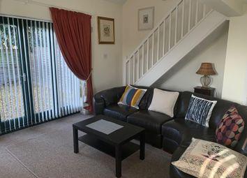 Thumbnail 1 bed semi-detached house to rent in Hartwort Close, Walnut Tree, Milton Keynes