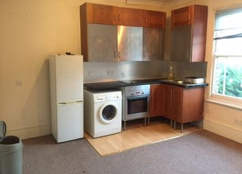 Thumbnail 1 bed flat to rent in Nightingale Lane, Wansted