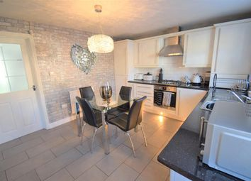 3 bed terraced house for sale in Hoskins Lane, Middlesbrough TS4