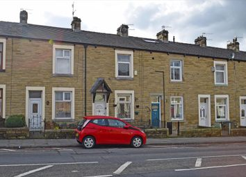 2 bed terraced house for sale in Barden Lane, Burnley BB10