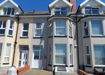 Thumbnail Hotel/guest house for sale in South Promenade, Cleveleys
