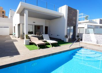 Welcome Estates Spain, 0316 - Commercial Agents - Zoopla
