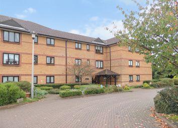 Thumbnail 1 bedroom flat for sale in Avonlea Court, Cloverdale Drive, Longwell Green, Bristol