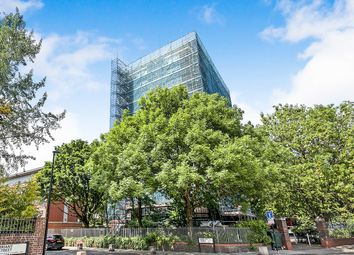 1 bed flat for sale in Briant Street, London SE14