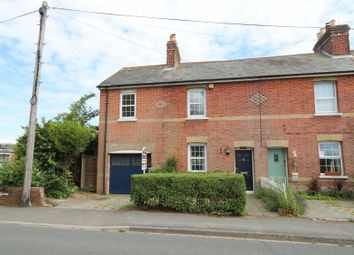 4 bed property for sale in Manor Road, Hayling Island PO11
