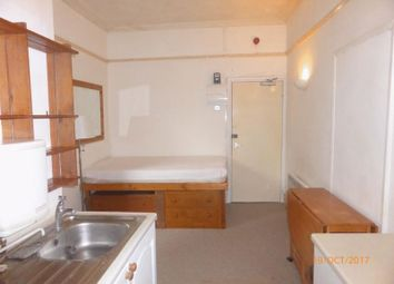 Thumbnail 1 bedroom flat to rent in Grove Road, Norwich
