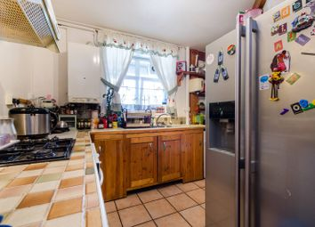 Thumbnail 2 bed flat for sale in Loughborough Road, Brixton