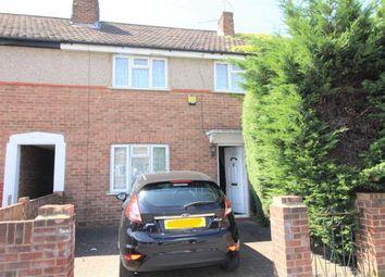 3 bed property for sale in Broadmark Road, Slough, Berkshire SL2