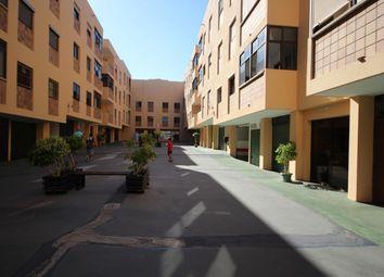 Thumbnail Apartment for sale in Av. De Galdar, 18, 35100 San Bartolomé De Tirajana, Las Palmas, Spain