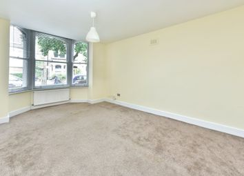 Thumbnail 4 bed flat to rent in Evangelist Road, London