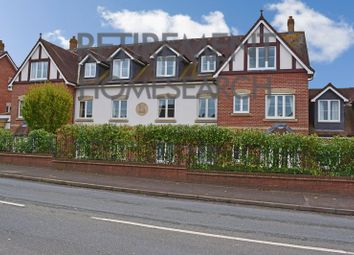 1 bed flat for sale in Pegasus Court (Exmouth), Exmouth EX8