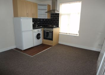 Thumbnail 1 bedroom terraced house to rent in Queen Marys Road, Foleshill, Coventry