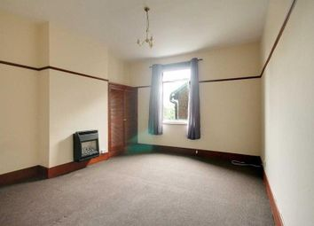 Thumbnail 2 bed maisonette to rent in Shelbourne Road, London
