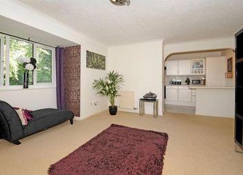 Thumbnail 2 bed flat to rent in Princes Road, Weybridge