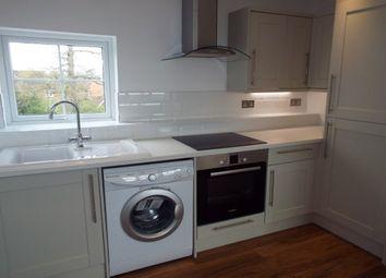1 bed flat to rent in 2 Baltic Road, Tonbridge TN9