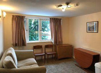 Thumbnail 2 bed flat to rent in Cramond Green, Cramond, Edinburgh