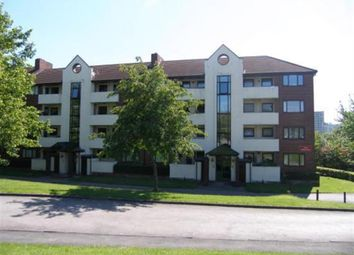 2 bed flat for sale in Rosalind Court, Asgard Drive, Salford M5