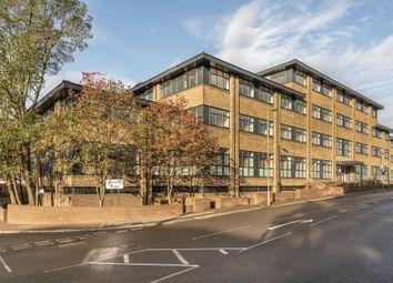 1 bed flat to rent in Camberley, Surrey GU15