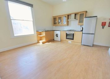 Thumbnail 2 bed flat to rent in High Street, Loftus, Saltburn-By-The-Sea