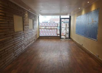 Restaurant/cafe for sale in High Street, Croydon CR0