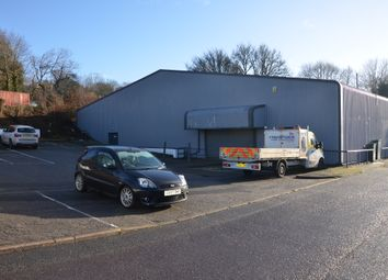Thumbnail Retail premises to let in Plymouth Road Industrial Estate, Plymouth