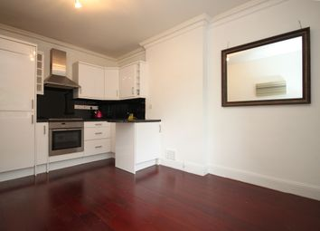 Thumbnail 1 bedroom flat to rent in Adelaide Road, Chalk Farm
