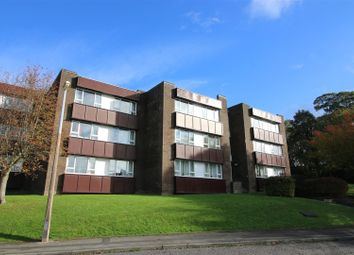 Thumbnail 1 bed flat for sale in Lunesdale Court, Derwent Road, Lancaster