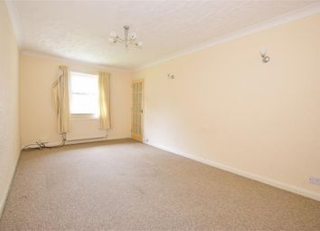 Thumbnail 1 bed maisonette for sale in Medina Avenue, Newport, Isle Of Wight