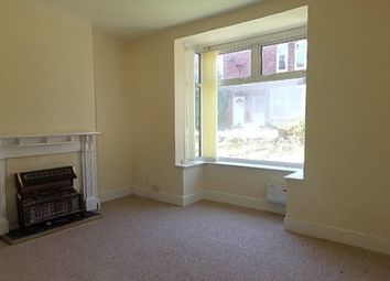 Thumbnail 2 bed property to rent in Parkes Street, Bearwood, Smethwick