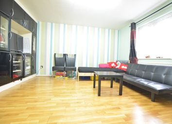 Thumbnail 2 bed flat to rent in Brewery Close, Wembley