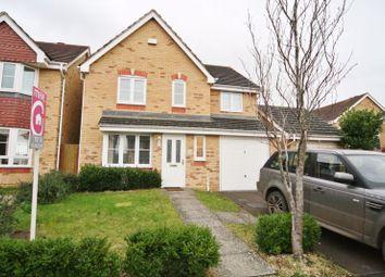 Room to rent in Triscombe Way, Cheltenham GL51