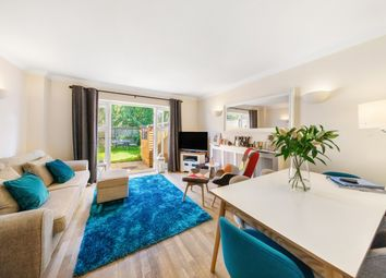 3 bed mews house for sale in Marlborough Mews, London, London SW2