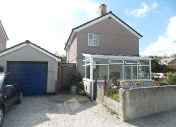 Thumbnail 3 bed detached house for sale in Tinhay, Lifton