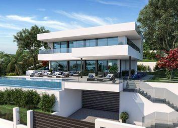 Thumbnail Detached house for sale in Nueva Andalucía, 29660 Marbella, Málaga, Spain