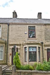 Thumbnail 3 bed terraced house for sale in Revidge Road, Blackburn, Lancashire