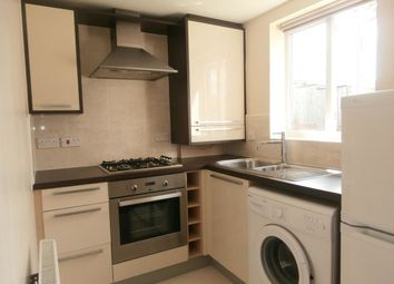 Thumbnail 2 bed flat to rent in Astbury Chase, Darwen