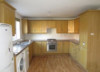 Thumbnail 4 bed end terrace house for sale in Caerphilly Road, Heath, Cardiff