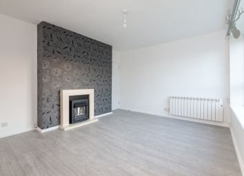 Thumbnail 1 bed flat for sale in Tillman House, Challice Way, Brixton