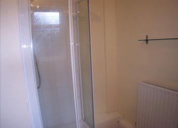Thumbnail 2 bedroom terraced house to rent in South Road, Prudhoe