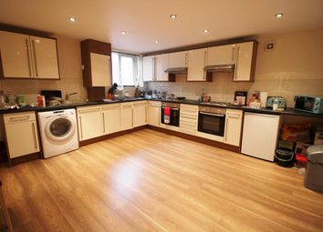 Thumbnail 9 bed terraced house to rent in 38 St Michael's Road, Headingley