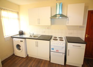 Thumbnail 1 bedroom flat to rent in Linthorpe Road, Middlesbrough