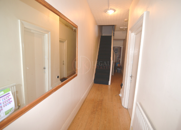 Thumbnail 1 bed duplex to rent in Shoreham Street, Sheffield