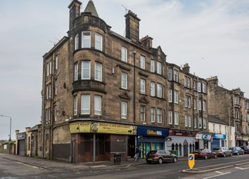 1 bed flat for sale in Flat 3/2, 84, Glasgow Road, Paisley PA1