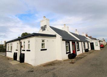 Thumbnail Pub/bar for sale in The Inver Inn, 1 Shop Street, Inver, Tain