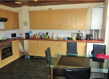 Thumbnail 5 bedroom terraced house to rent in Ancrum Street, Spital Tounges, Spital Tounges