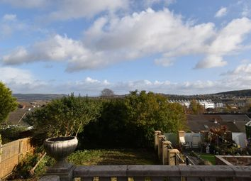 3 bed detached house for sale in Pentre Treharne Road, Landore, Swansea SA1