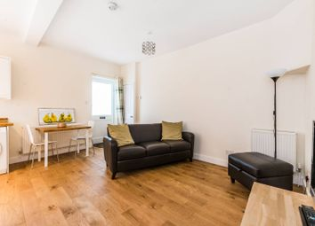 Thumbnail 1 bedroom bungalow for sale in Horace Road, Forest Gate