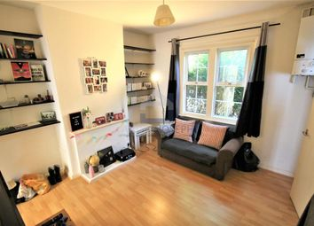 Thumbnail 2 bed end terrace house to rent in Coteford Street, Tooting, London
