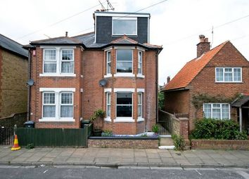 Thumbnail 6 bed detached house to rent in Mandeville Road, Canterbury
